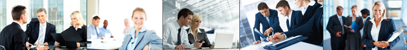 Business Friendly States: Minnesota in Profile